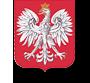 Biuletyn Informacji Publicznej Województwa Podkarpackiego
