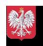 Strona główna Biuletynu Informacji Publicznej Województwa Podkarpackiego